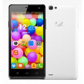 ThL 5000 MTK6592 Octa core Android 4.4 2GB 16GB Smartphone 5000mAh Battery 5.0 Inch 13MP camera White