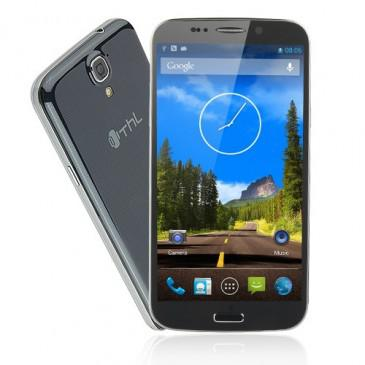 ThL W300 Smartphone Android 4.2 1.5GHz MTK6589T 2G 32G 6.5 Inch HD IPS Screen
